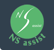 NS assist